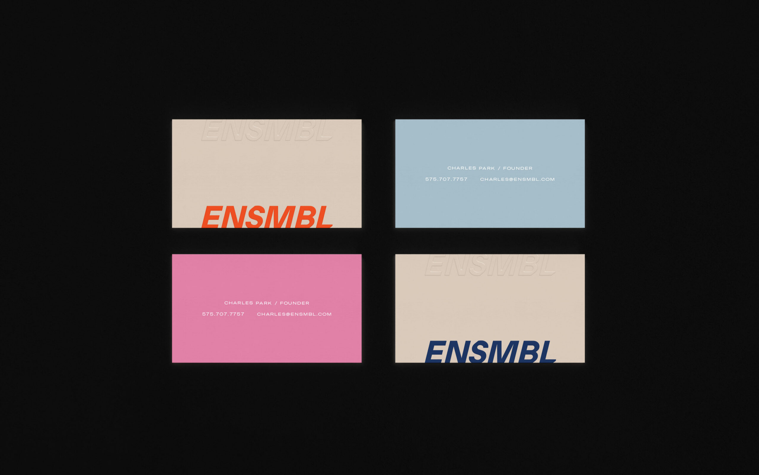 ENSMBL_BusinessCards-1