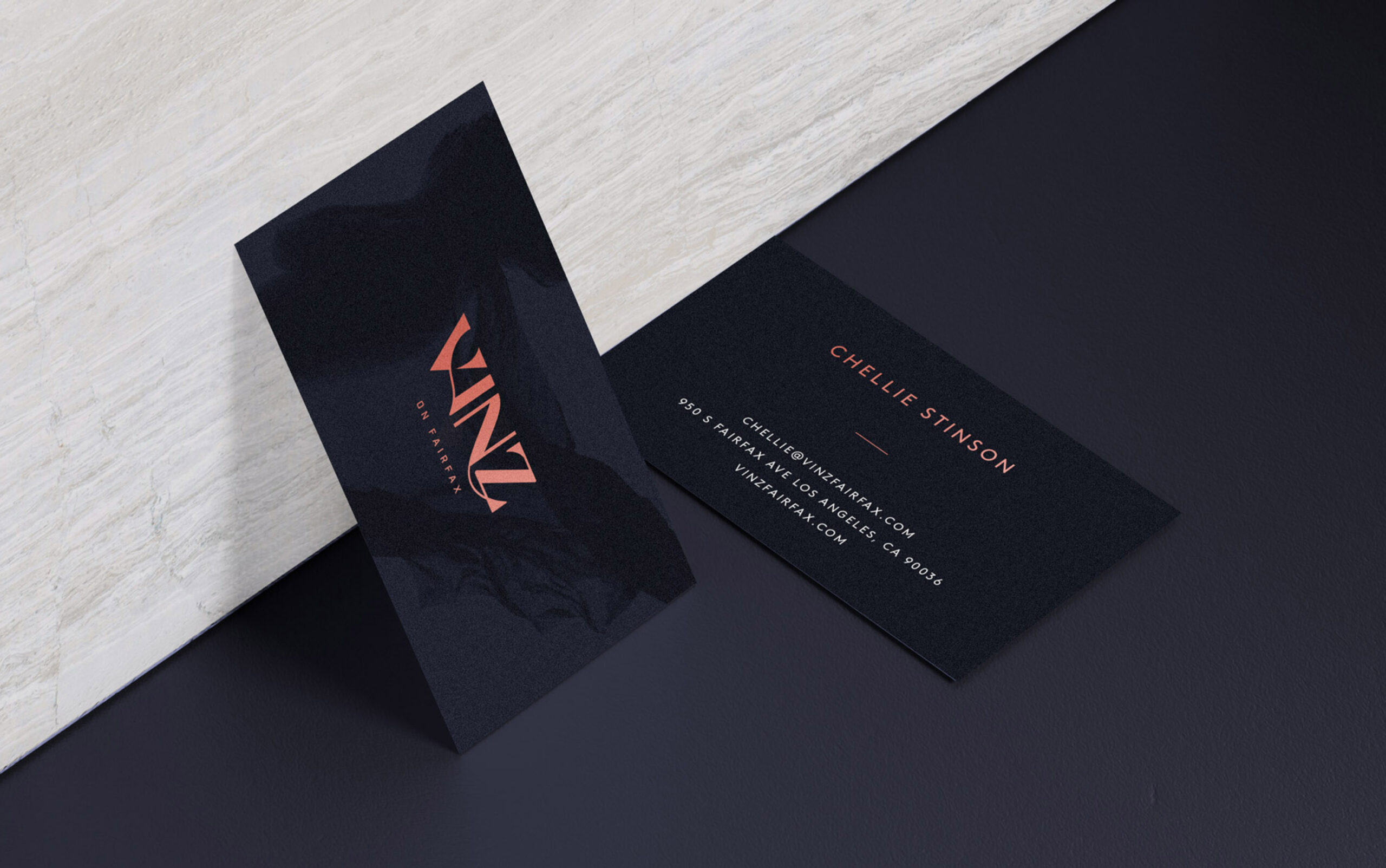 Vinz_Business-Cards